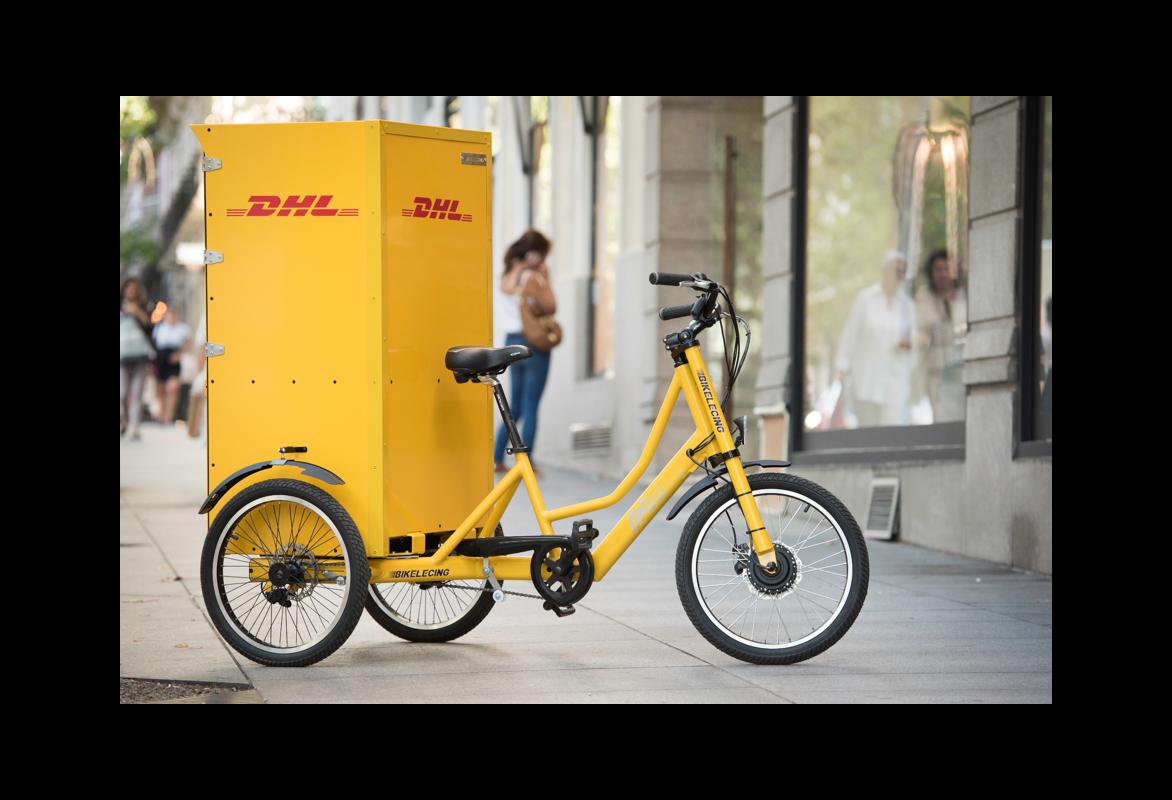 DHL-campaña-comunicacion-offline