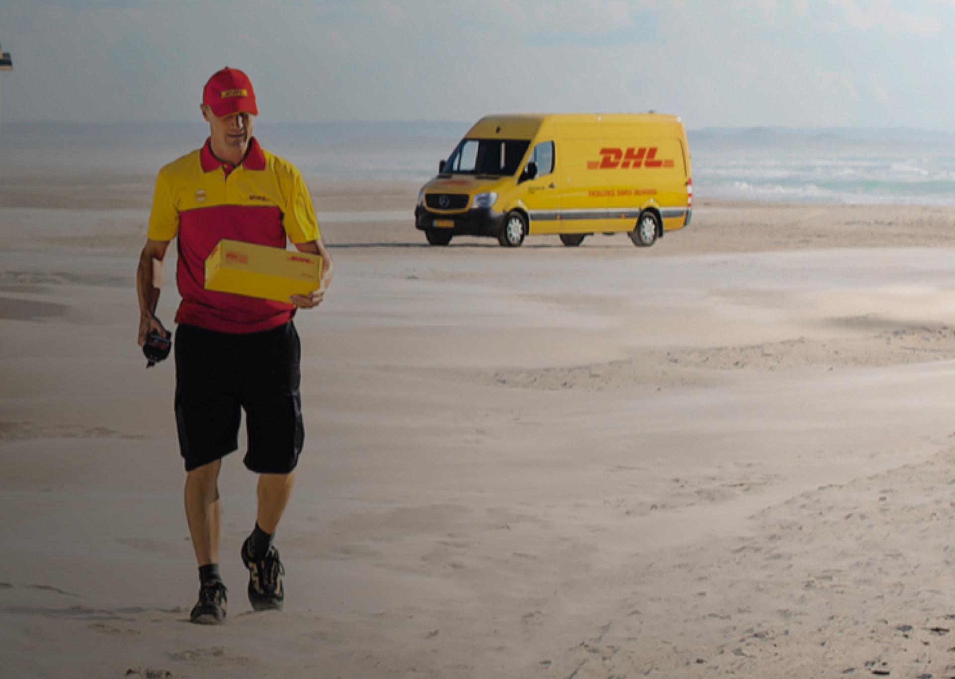 DHL-el-valor-de-la-entrega
