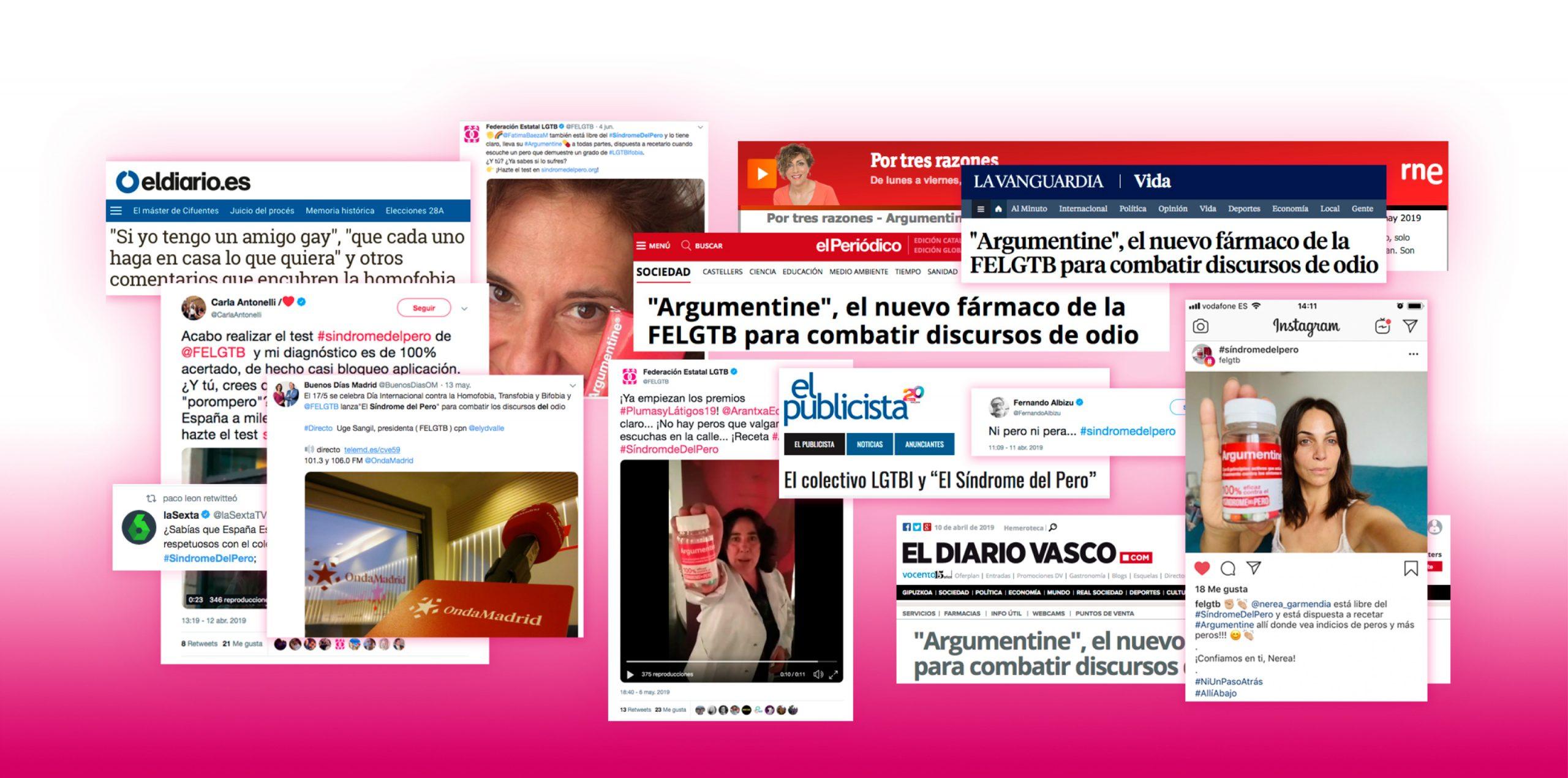 mosaico-publicaciones-prensa-sindrome-del-pero-matchpoint-scaled