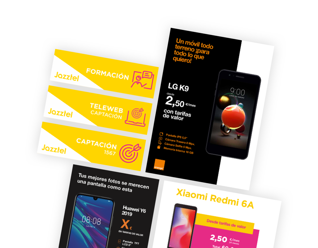 orange-mosaico-comunicacion-interna-motivacion-plataformas-creatividad-orange-jazztel