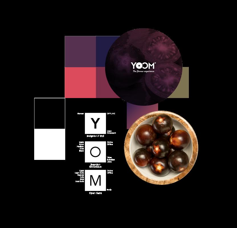 yoom-identidad-marca-sistema-grafico