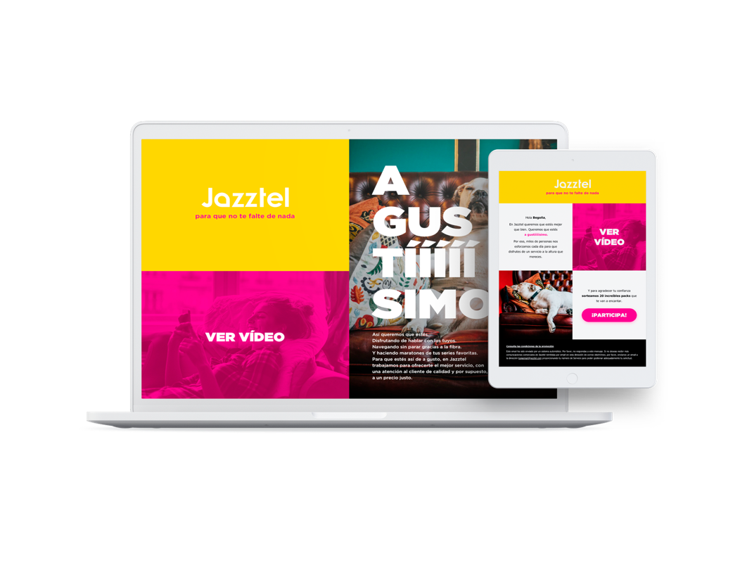 jazztel-email-marketing-segmentacion-creatividad-jazztel