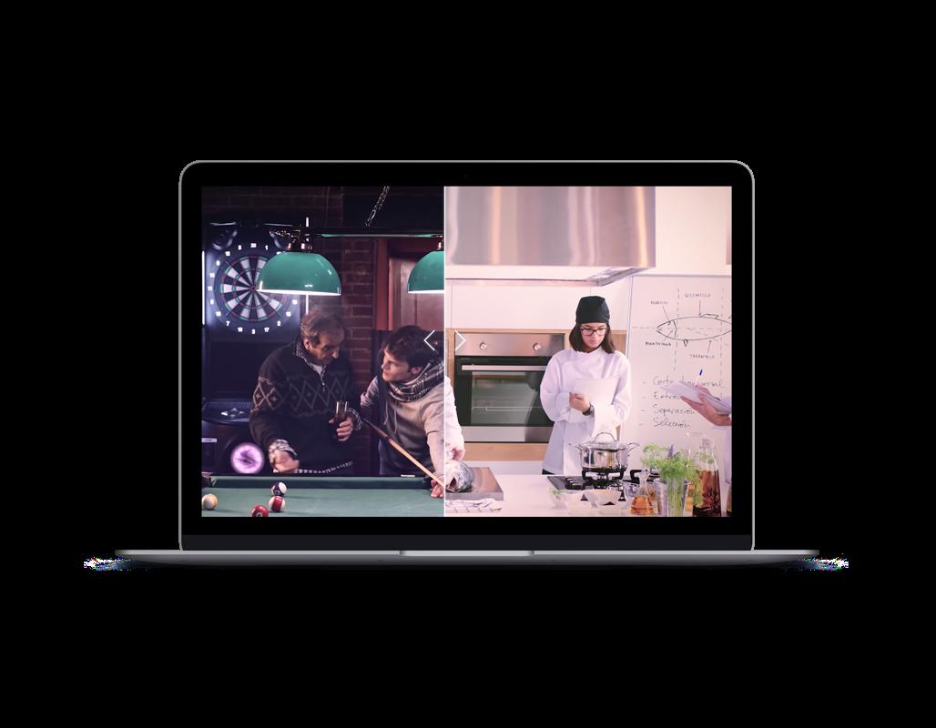 las-vidas-de-mario-video-interactivo-las-vidas-de-mario-desarrollo-web