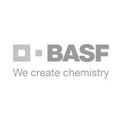 basf-cliente-matchpoint
