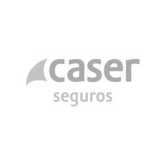 caser-cliente-matchpoint