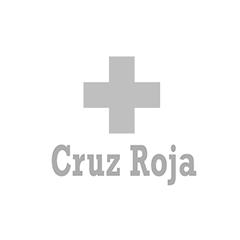 cruz-roja-cliente-matchpoint