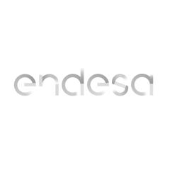 Logo Endesa cliente Matchpoint