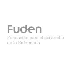 Logo Fuden cliente Matchpoint