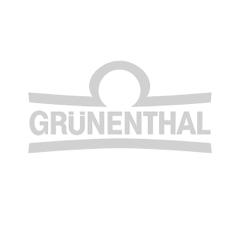 grunenthal-cliente-matchpoint