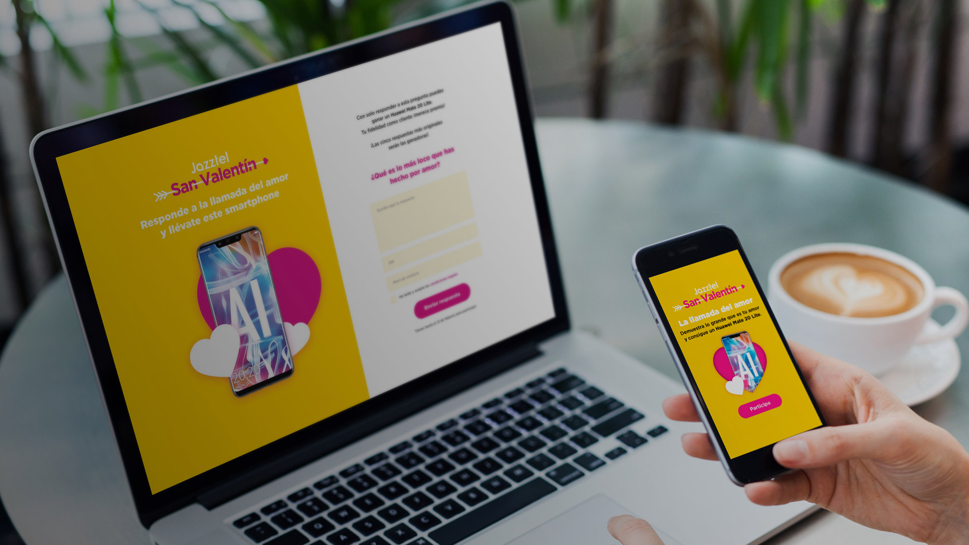 jazztel-landing-web-creatividad-jazztel