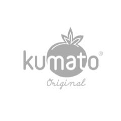 Logo Kumato cliente Matchpoint