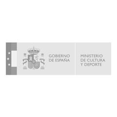 ministerio-cultura-deporte-cliente-matchpoint