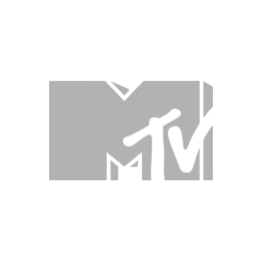 mtv-cliente-matchpoint