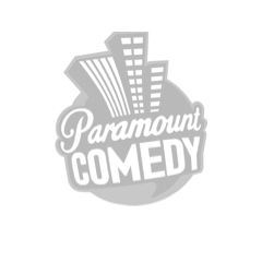 Logo Paramount Comedy cliente Matchpoint