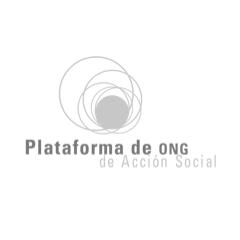plataforma-de-ong-de-accion-social-cliente-matchpoint