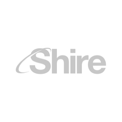 shire-cliente-matchpoint