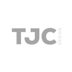 Logo Tjc Design cliente Matchpoint