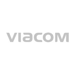 Logo Viacom cliente Matchpoint