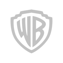 Logo Warner Bross cliente Matchpoint