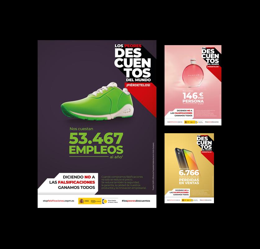 graficas-campana-publicidad-OEPM