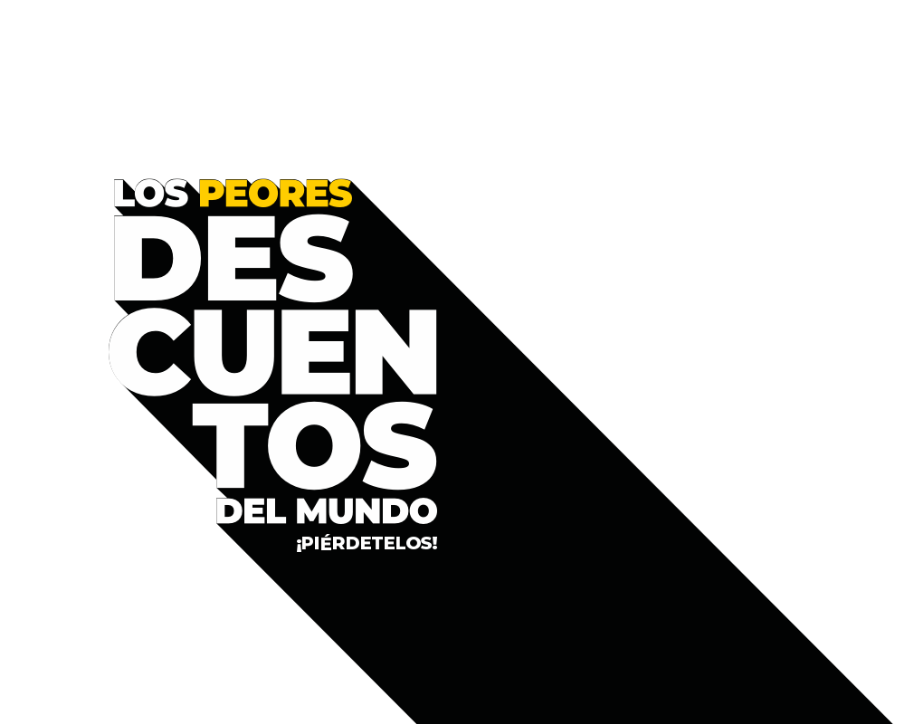 logotipo-campana-OEPM