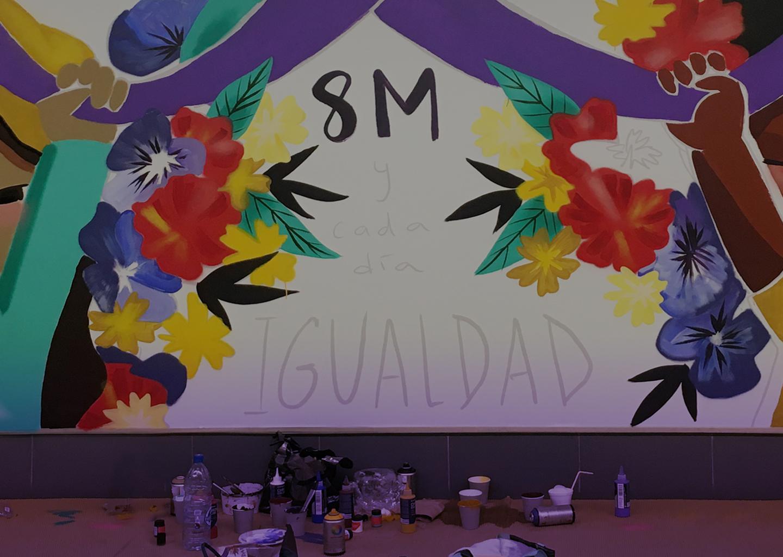 mural-metro-madrid