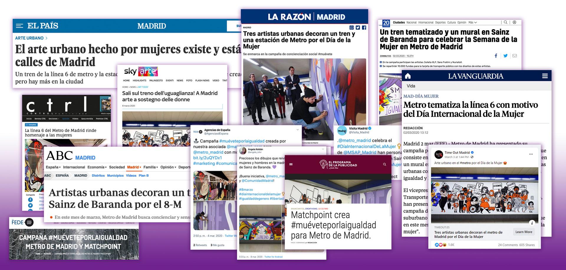 montaje-noticias-accion-metro-8M