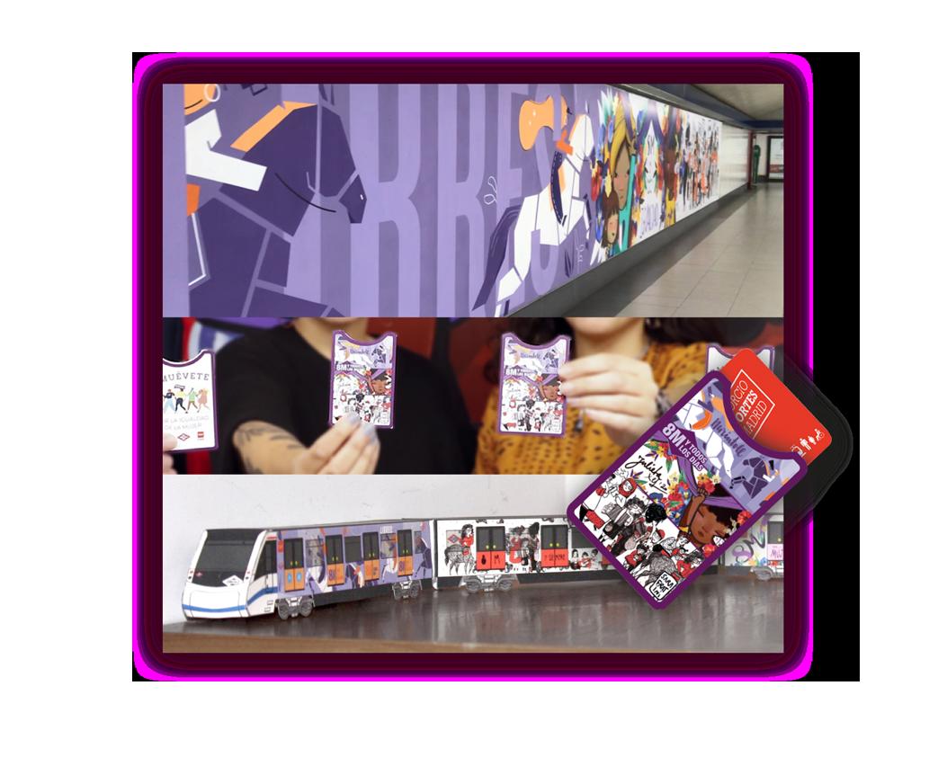 mural-portabono-recortable-vagon