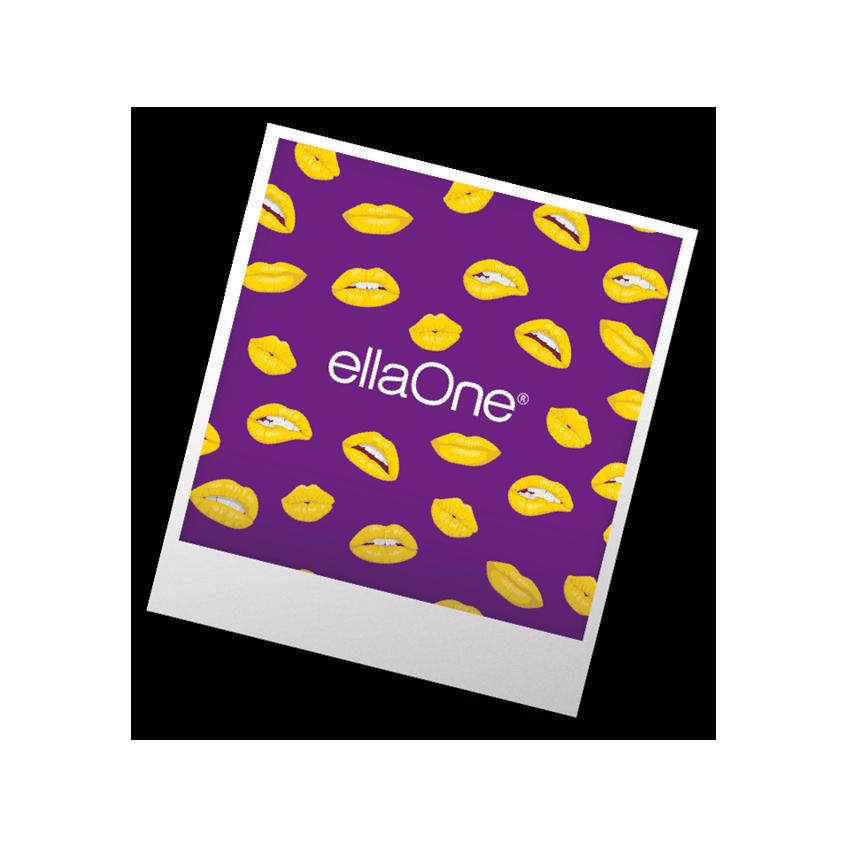 grafica-ellaone-hra-pharma